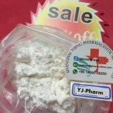 Proponiato iniettabile di Drostanolone dello steroide anabolico/proponiato di Dromostanolone