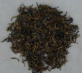 Extrato do chá preto para o suplemento e a bebida
