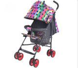 Bester süsser Baby-Spaziergänger-intelligente Kind-Spaziergänger-Fabrik-Baby-Spaziergänger