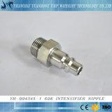 Wasserstrahlverstärker-Pumpen-Teil Schnellkupplungs; Ersatzteile für Wasserstrahl