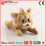 Cartoon Stuffed Animals Plush Toy Mouse Jerry