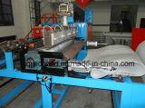 Máquina de capa de alta velocidad de la película plástica Jc-EPE-Lm1300 con alta calidad y buen precio en el superventas de China