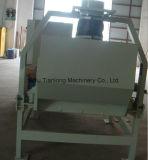 Pulitore di vibrazione del grano Tqlz200/risaia/mais/frumento