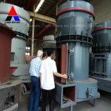 Molino de mármol de alta productividad Raymond Mill