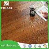 Geprofileerde vloeren met waterdichte Duitse laminaatvloeren
