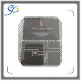 Venda por atacado barata de China do cartão de Fudan F08 da impressão do cartão do preço FM11RF08