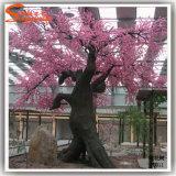 Haute Qualité artificielle Cherry Blossom Arbre