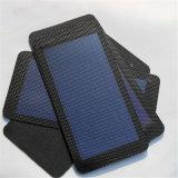 panneau solaire mince flexible de 1W 1.5V