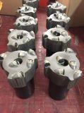 """бит 8 """" PCD для Drilling воды"""