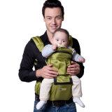 Migliore elemento portante Hip di vendita dello zaino del bambino della sede del prodotto del bambino