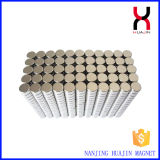 熱い販売の常置ハードディスクの磁石ディスク磁石