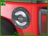 Niet-Sluit van Wrangler Jk van de jeep de Dekking van het Broedsel van het Gas