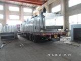 Профессиональный сушильщик петрушки сделанный в Китае