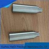CNC Procision подвергая повернутые поворачивая части механической обработке