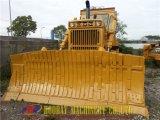 Bulldozer utilizzato D155A-1, bulldozer utilizzato di KOMATSU di KOMATSU da vendere