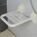 Faltende Nylonbehinderte duschen SitzSuana Stuhl-Bad-Schemel