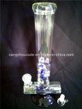 A052 OEM Serice para a tubulação de água de fumo