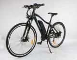 700c euro sem escova da bicicleta da montanha E
