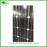 Хорошие панели солнечных батарей 150W Quanlity Trina