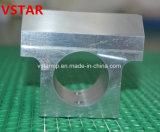 Компоненты CNC нержавеющей стали подвергая механической обработке для приспособления