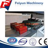 高容量PVC 4管の生産ライン