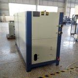 물 냉각 냉각장치 (QLB)
