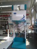 Halb automatische Verpackungsmaschine der Gersten-25kg
