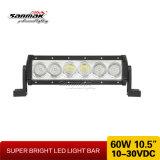 CREE 4X4 barre d'éclairage LED de 10.5 pouces outre de route