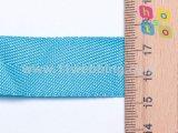 공장 주식 인기 상품 PP 헤링본 의무적인 가죽 끈