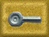 Hardware&Fastenersのために造られる高品質