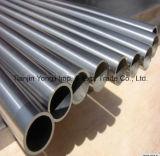 Tubo dell'acciaio legato di vendita diretta della fabbrica