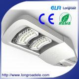 Indicatore luminoso di via da 50 watt LED, lista di prezzi dell'indicatore luminoso di via del LED