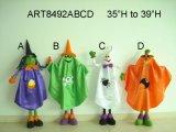 Feriado ereto grande Gift-3asst de Halloween