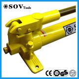 Pompe hydraulique légère haute pression légère