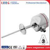 Wasserdichter Temperatur-Messen-Fühler-Preis