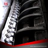 PC 500 Plastic Crusher Machinery