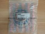 Kits de reparación del cilindro hidráulico para el excavador Cx-210/Lz00447 (LZ00376), Lz00446 (LZ00375)