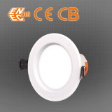 Ra 80 fino al soffitto messo 85lm/W LED Downlight