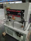 PCB Fpt를 위한 1대의 열려있는 빨리 입 최신 압박 접합 용접공 기계