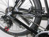 折るバイクF2000熱い販売法モデル品質の折る自転車の電気Foldable自転車