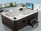 SPA Monalisa Outdoor SPA (M-3307)