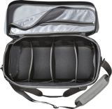 Outdoor 28L Great Divider III Fly Fishing Bag