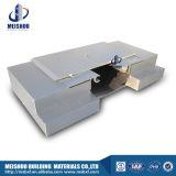 De binnen OpenluchtDekking van de Verbinding van de Uitbreiding van de Vloer van het Aluminium