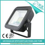 120degreeビーム角100W SMD LEDのフラッドライト