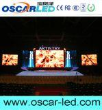 5mm 화소 그리고 단말 표시 기능 LED 스크린