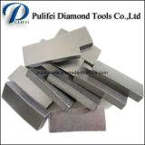 Лазер сметливости прочный сварил Split этап диаманта камня лавы вырезывания