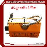 Tirante magnético 3000kg de Pemanent