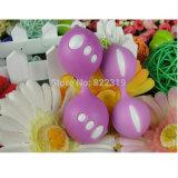 1PCS/Lot de nieuwste Slimme Bal van de Parel, de Bal van de Liefde, Maagdelijke Trainer, de Ballen van de Geisha, het Product van het Geslacht voor Vrouwen GS0003