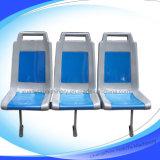 Asiento plástico para el omnibus de la ciudad (XJ-043)