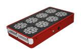 Gli alti lumen LED coltivano gli indicatori luminosi che 600W 700W 800W LED si sviluppano chiari per Hydrponice